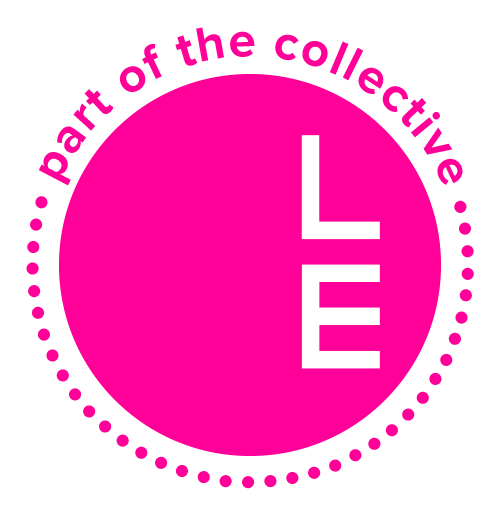 LE_Collective.png