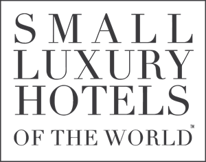 small-luxury-hotels-logo.png