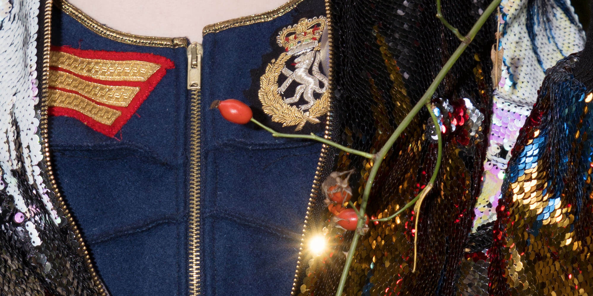 sequin_jacket_navy_top_military_badge.jpg