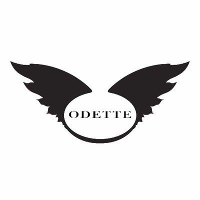 odette_logo.jpg