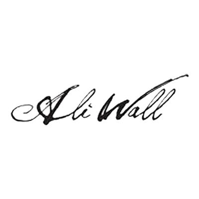 ali_wall_logo.jpg