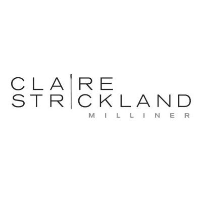 claire_strickland_milliner_logo.jpg