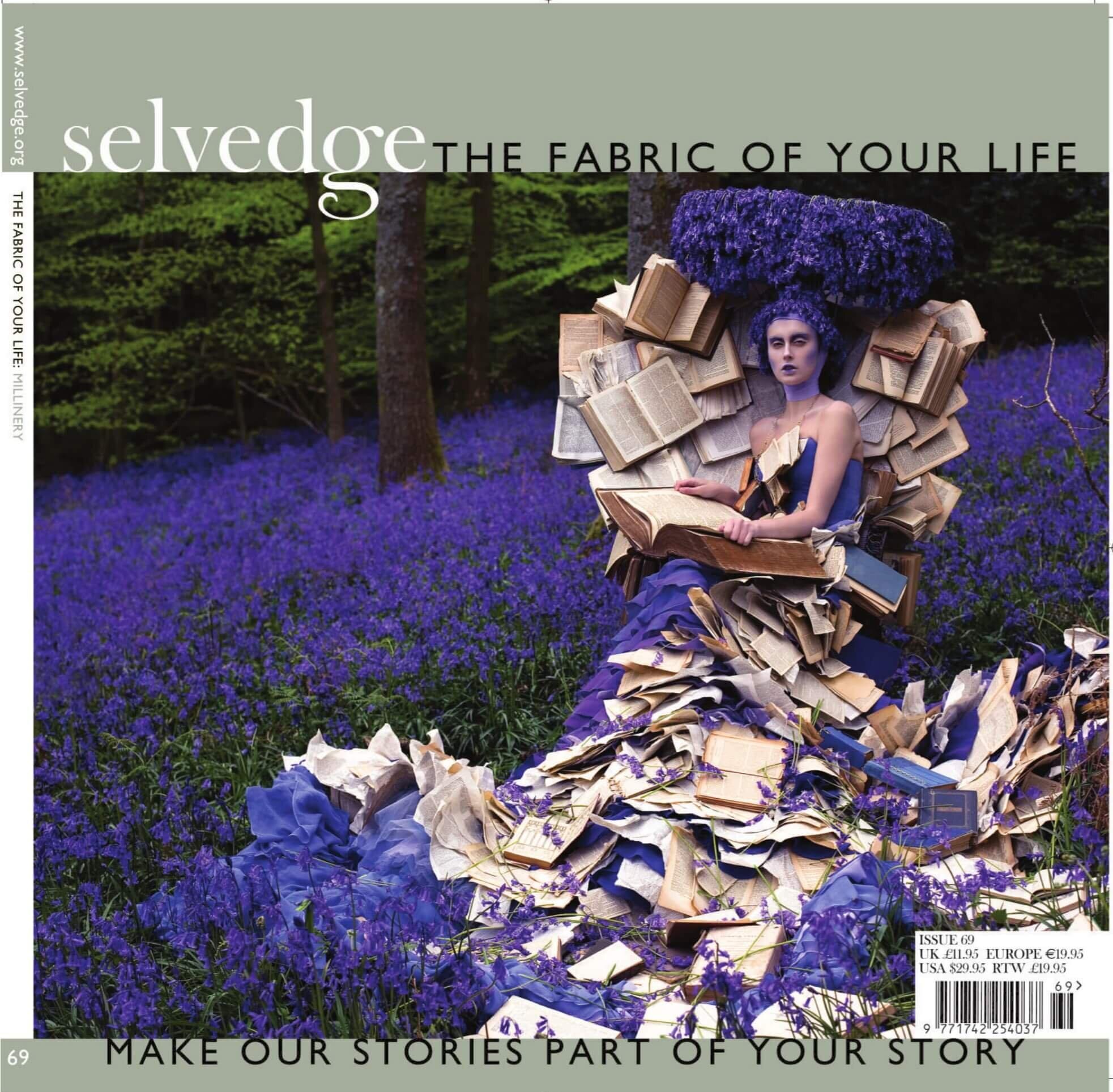 selvedge-issue69-strickland-1.jpg
