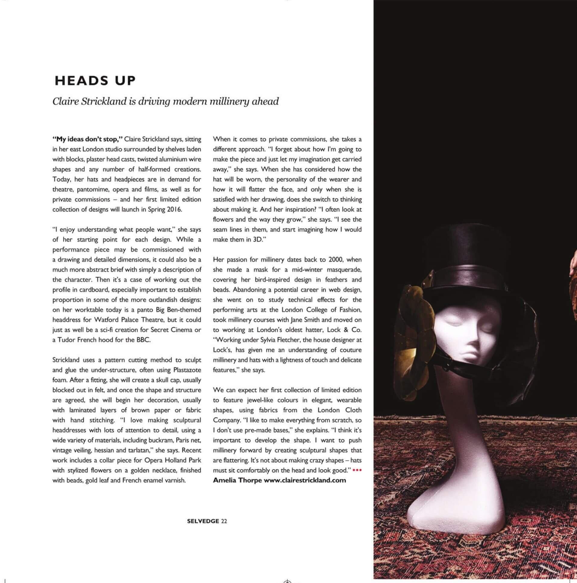 selvedge-issue69-strickland-2.jpg