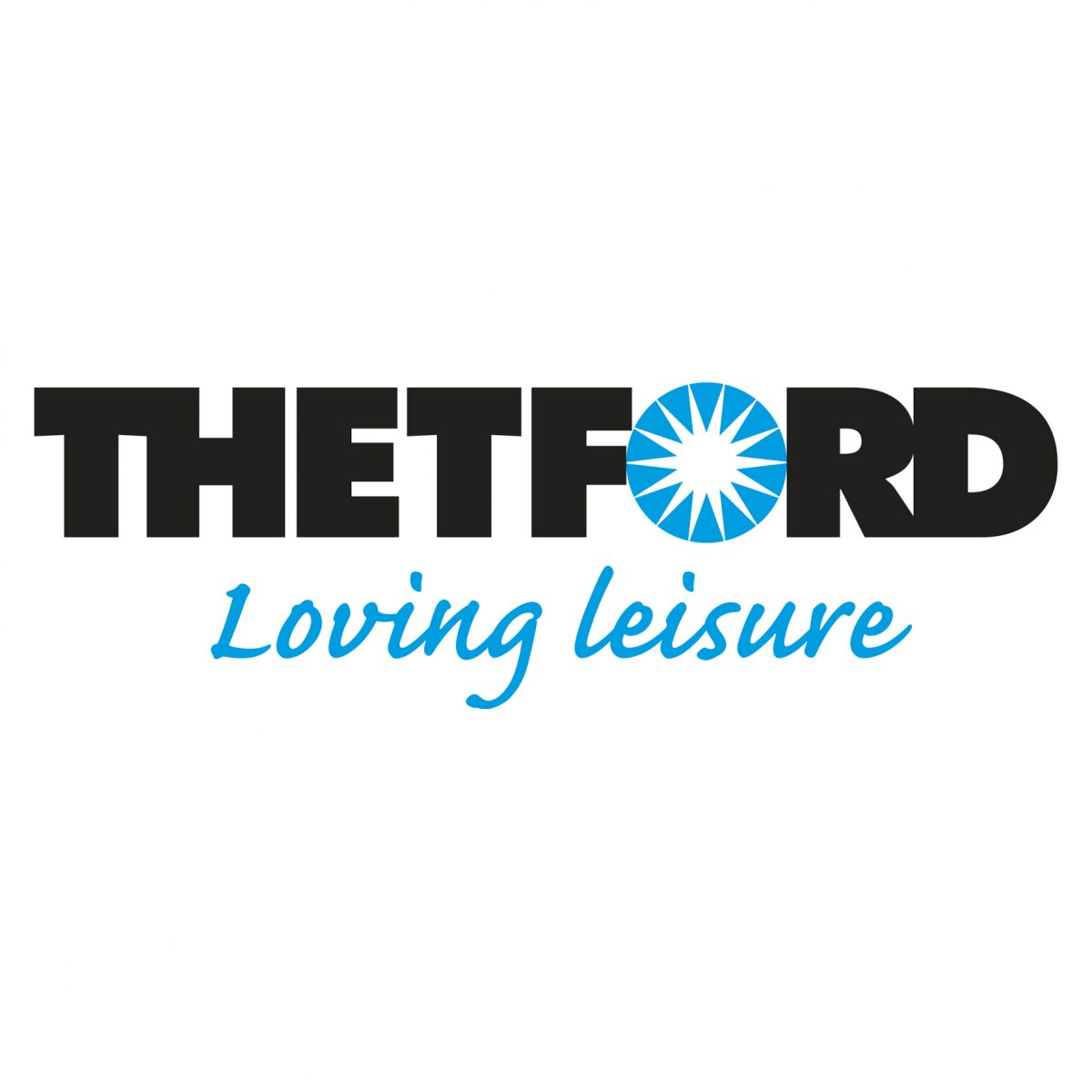 Thetford-Logo-Loving-Leisure-e1510927578844.jpg