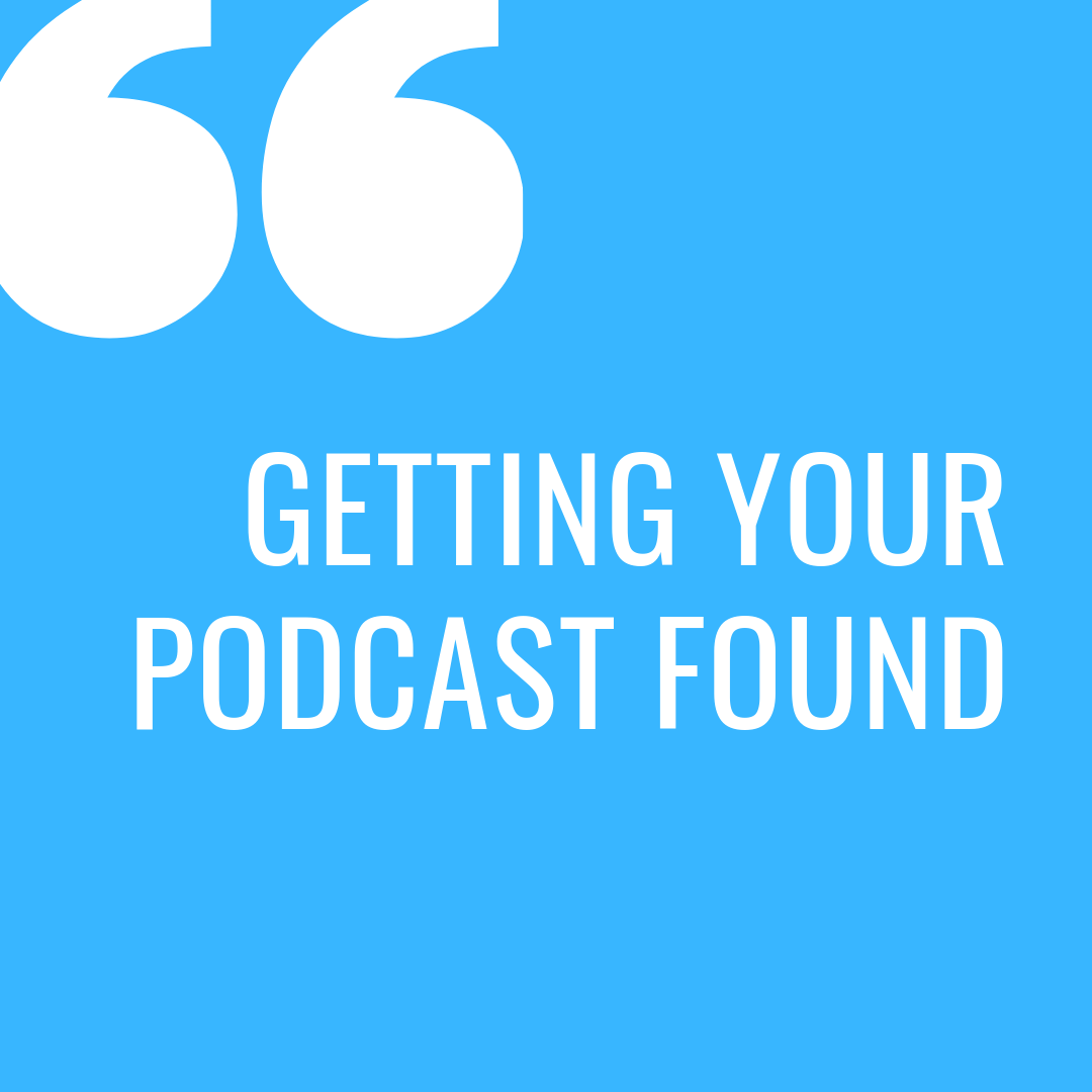 Develop Your Podcast copy 2.png