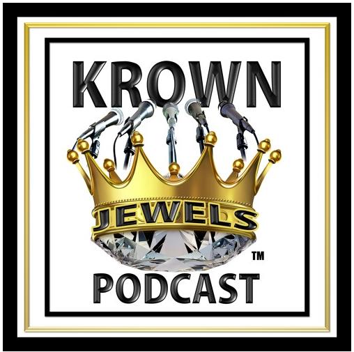 Krown jewels.PNG