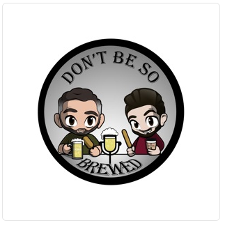 dont be so brewed.PNG