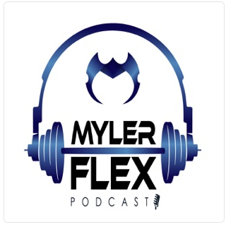 mylerflex1.PNG