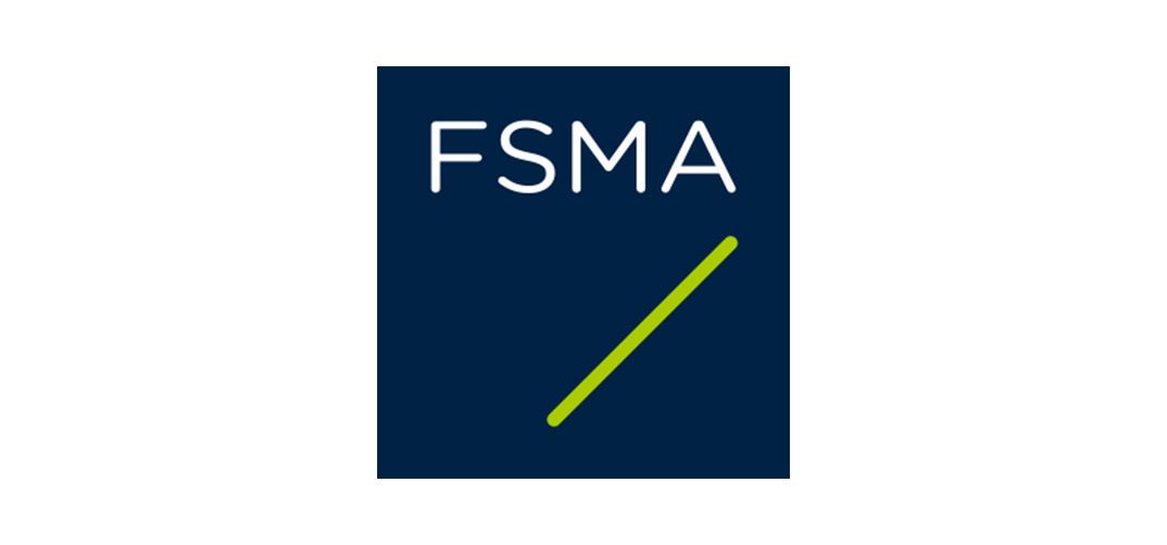 FSMA.jpg