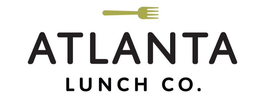 Atlanta Lunch Co. Logo