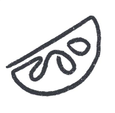 shape-4.png