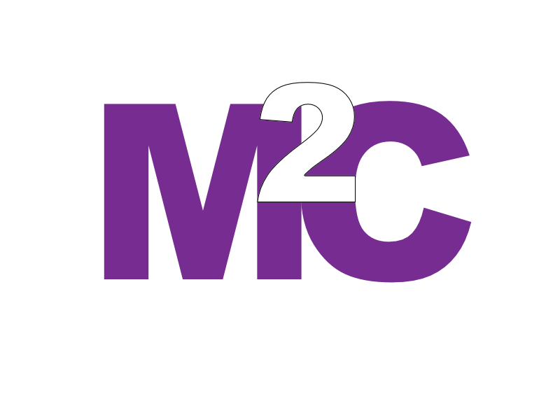 M2C_10.png