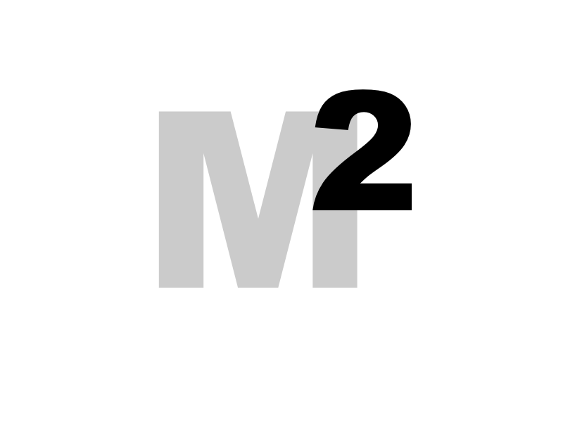M2Companies_2.png