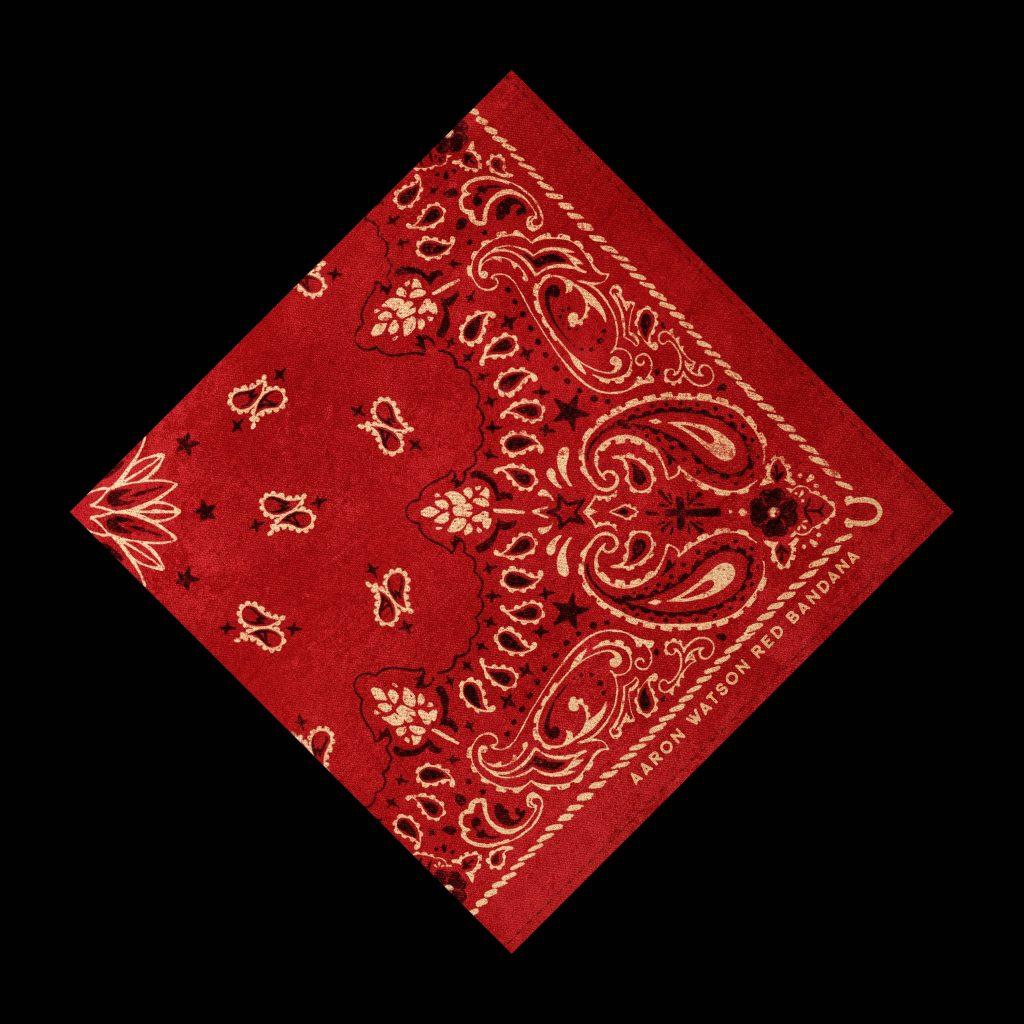 Aaron-Watson-Red Bandana.jpg