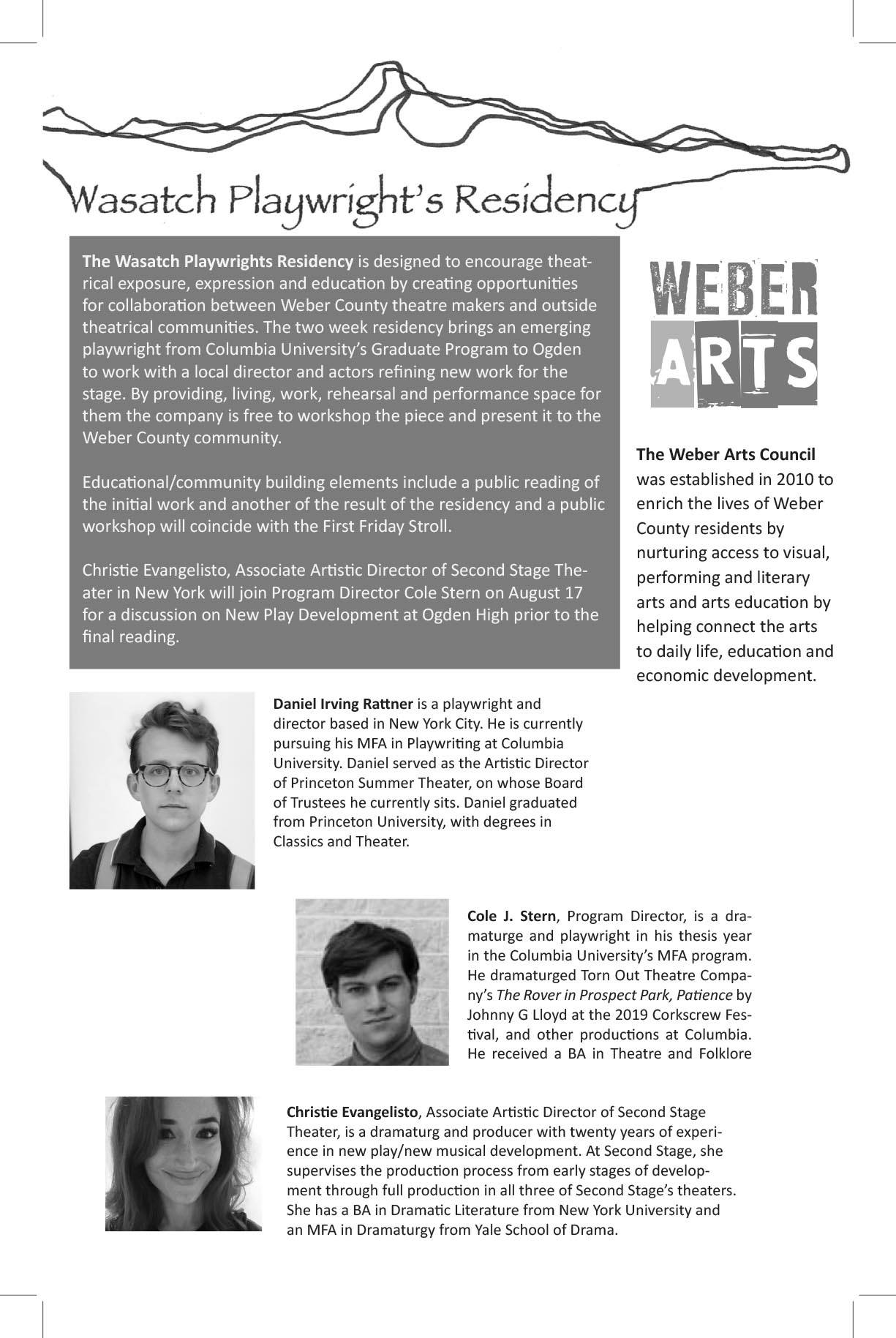 Wasatch Playwright Residency  (1).jpg