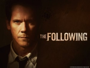 The-Following-300x225.jpg