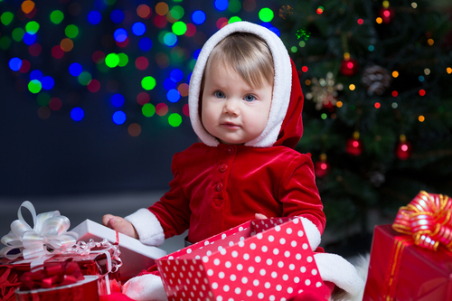 How-many-Christmas-presents-per-child.jpg