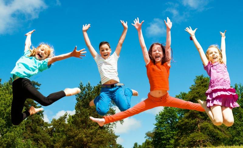 Kids-Summer-Camps.jpg