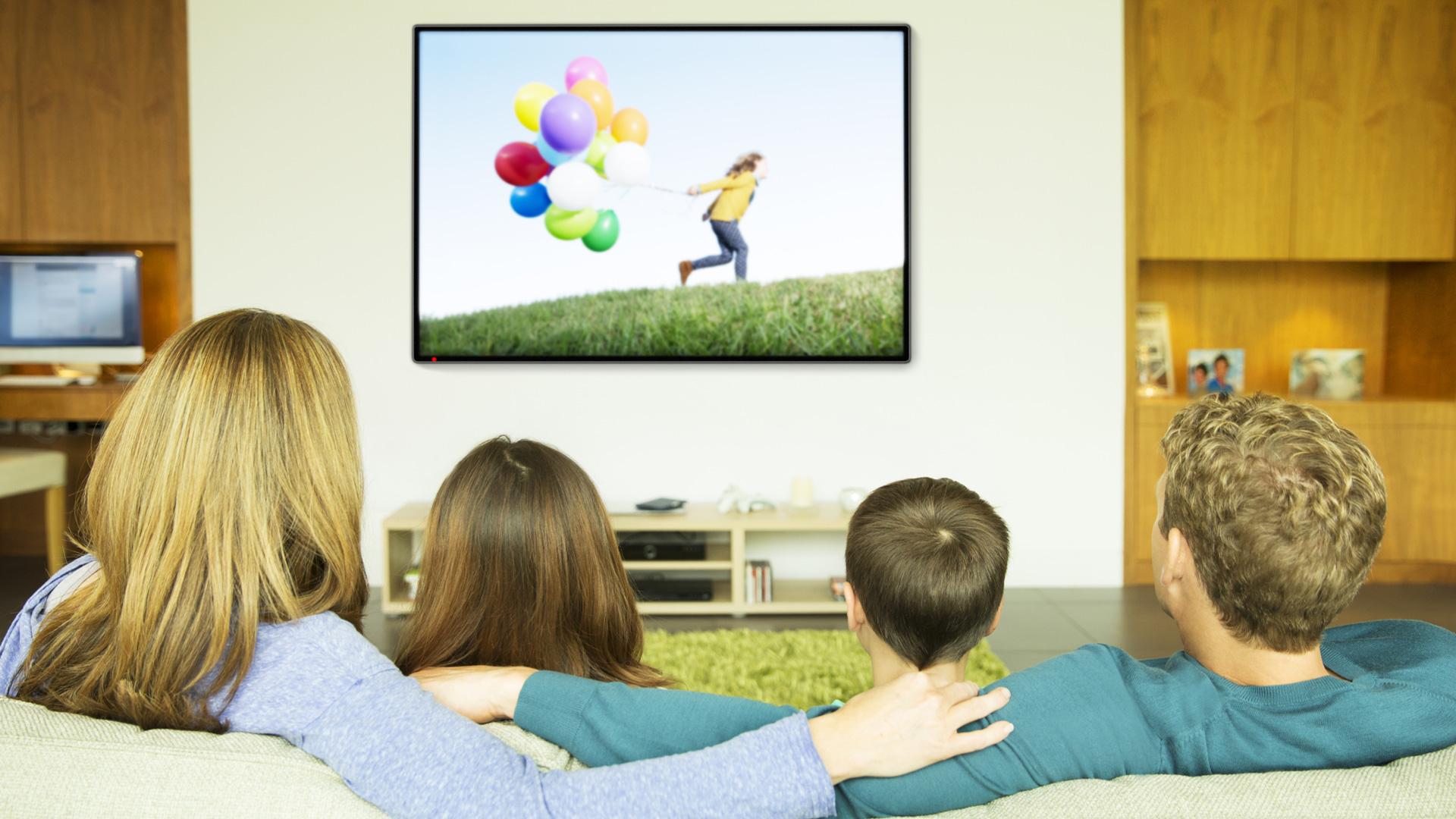 watching-tv-feature1.jpeg