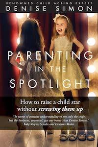 parenting in spotlight copy.jpg