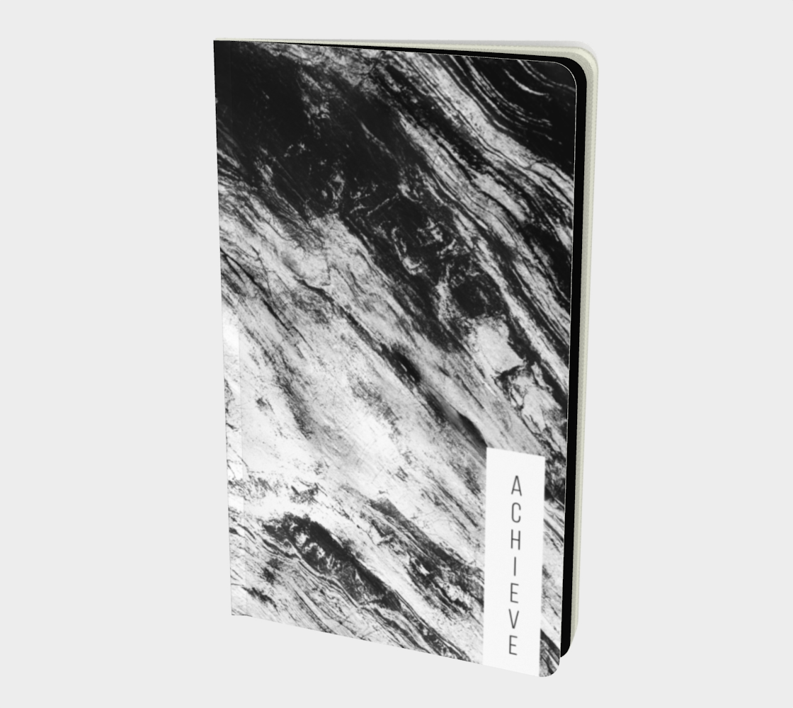 preview-notebook-2677061-front.png