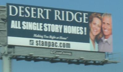 Vegas Billboard 2007.JPG