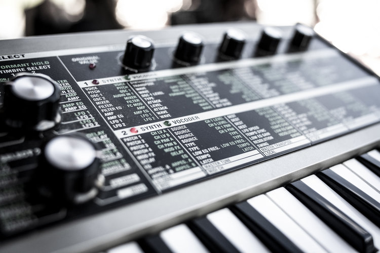Best Budget Sample Instruments & Plugins in 2019 — Screen