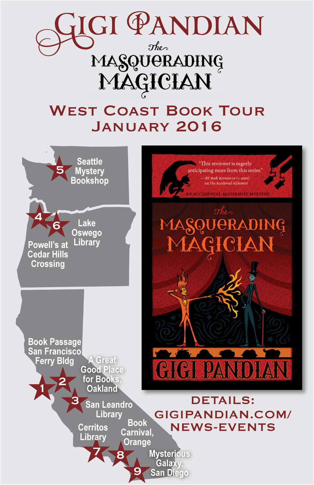 Masquerading-Magician-book-tour-West-Coast-graphic-Jan-2016-vertical-web.jpg