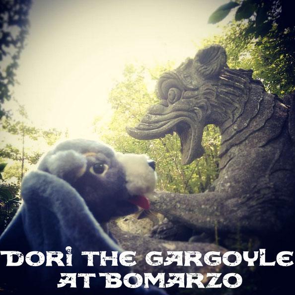 Dori-the-gargoyle-at-Bomarzo-Instagram-small-text