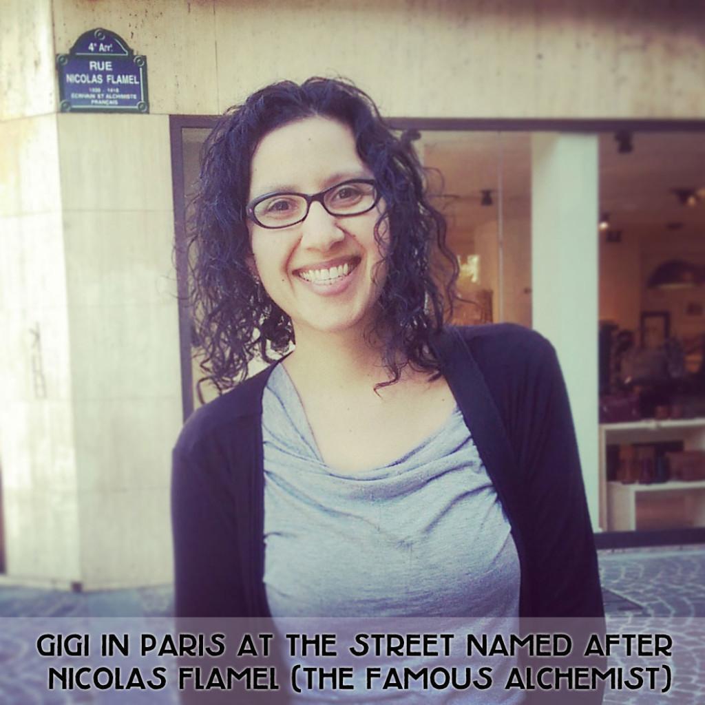 Paris-Gigi-Pandian-Rue-Nocolas-Flamel-Instagram-TEXT