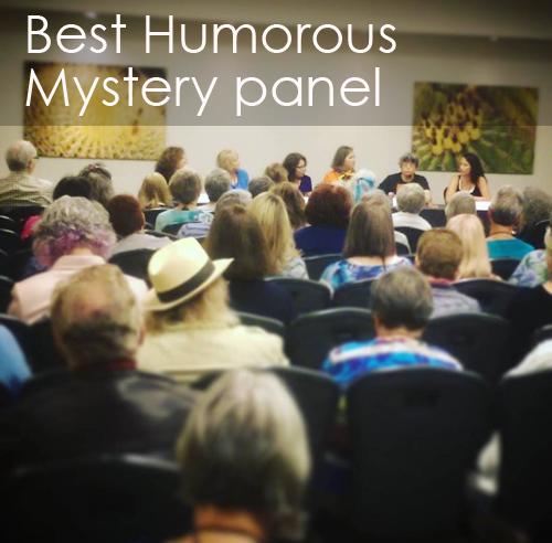 instagram-LCC-best-humorout-novels-panel-1.jpg