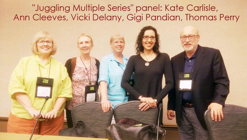 blog-LCC-2016-Phoenix-IMAG1648-Kate-Carlisle-Ann-Cleeves-Vicky-Delaney-Gigi-Pandian-Thomas-Perry-paneltext.jpg