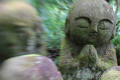 Japan-Oct-2016-20161025_516-Otagi-Nenbutsu-ji-temple-Kyoto-Gigi-Pandian-WEB.jpg