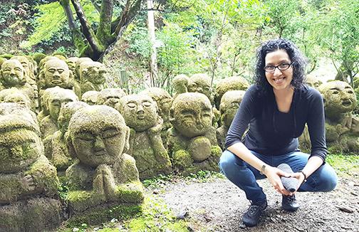 Japan-Oct-2016-20161026_475-Otagi-Nenbutsu-ji-temple-Gigi-Kyoto-WEBRES.jpg