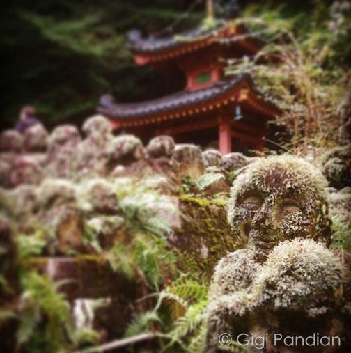 Otagi-Nenbutsu-ji-temple-Gigi-Pandian-webres.jpg