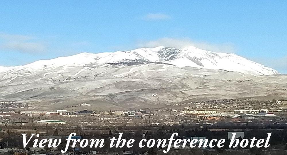 12-web-text-LCC-2018-Reno-mountain-view-2018-03-25-08.54.03-1.jpg