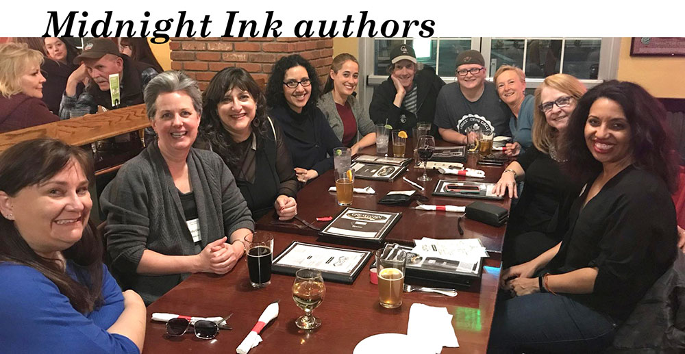 5-web-text-Midnight-Ink-author-dinner-LCC-2018-Reno-TEXT.jpg
