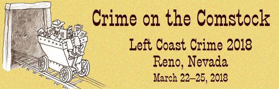 LCC-Reno-web-banner.jpg