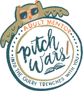 PW2018-Mentor-Adult-274x300.png