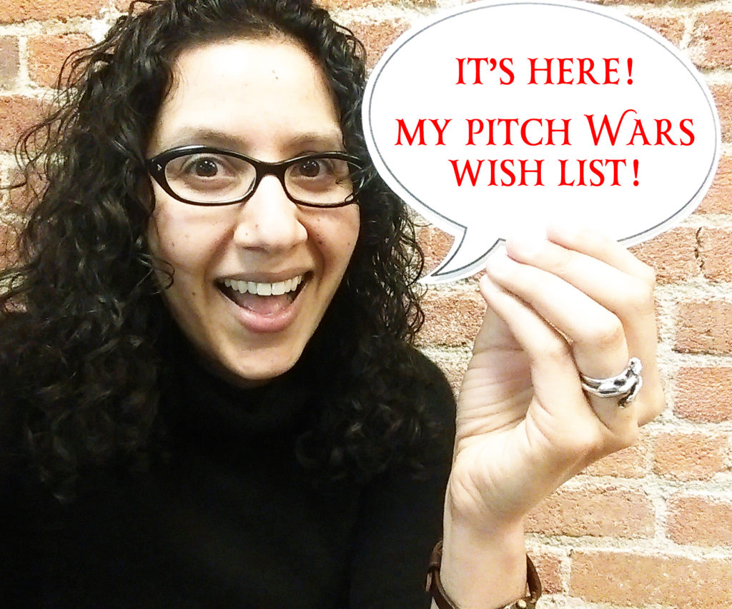 Gigi-speech-bubble-Pitch-Wars-2018-wish-list-1-1024x853.jpg