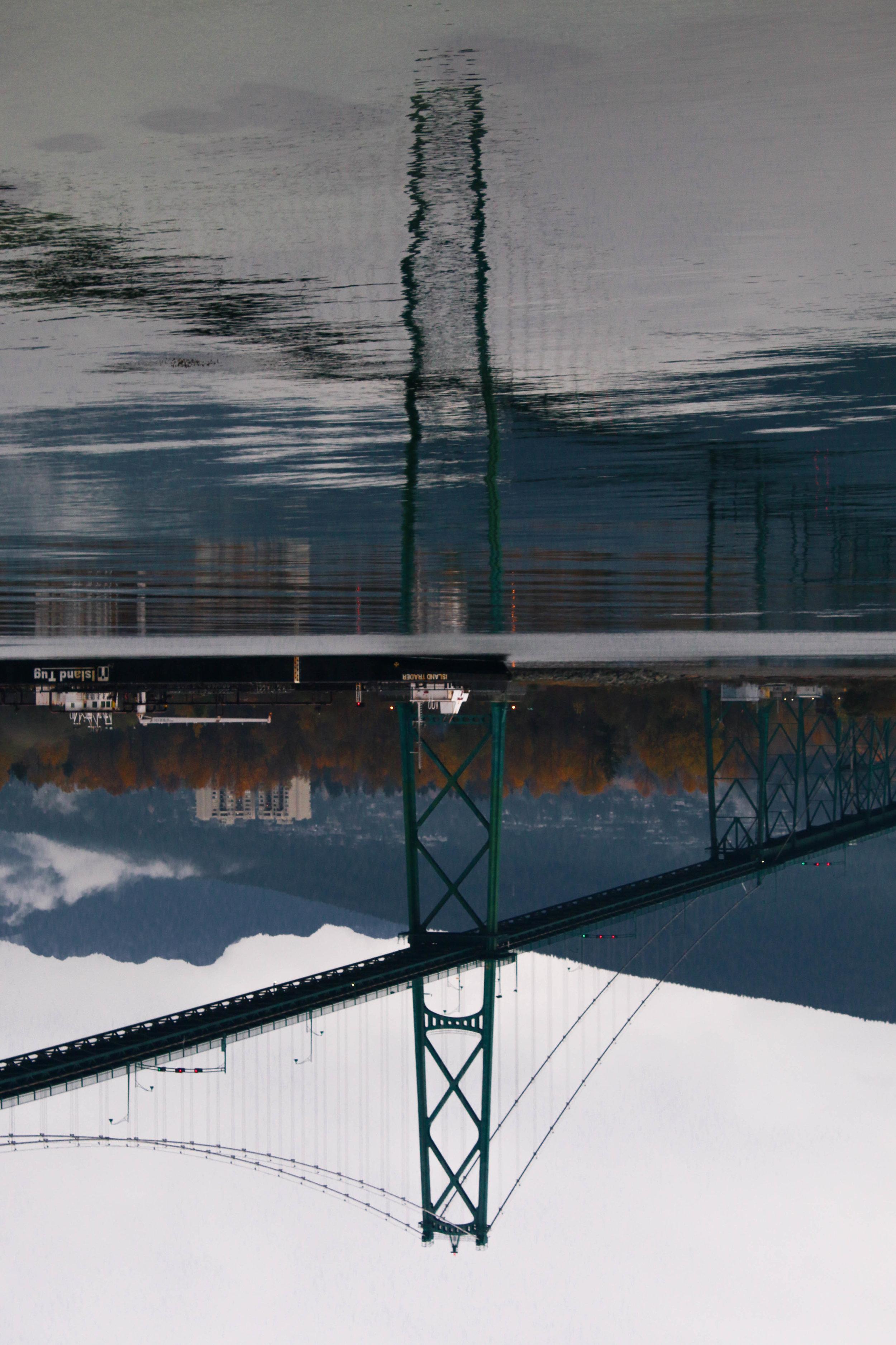 vancouver photography Michele Bygodt 57