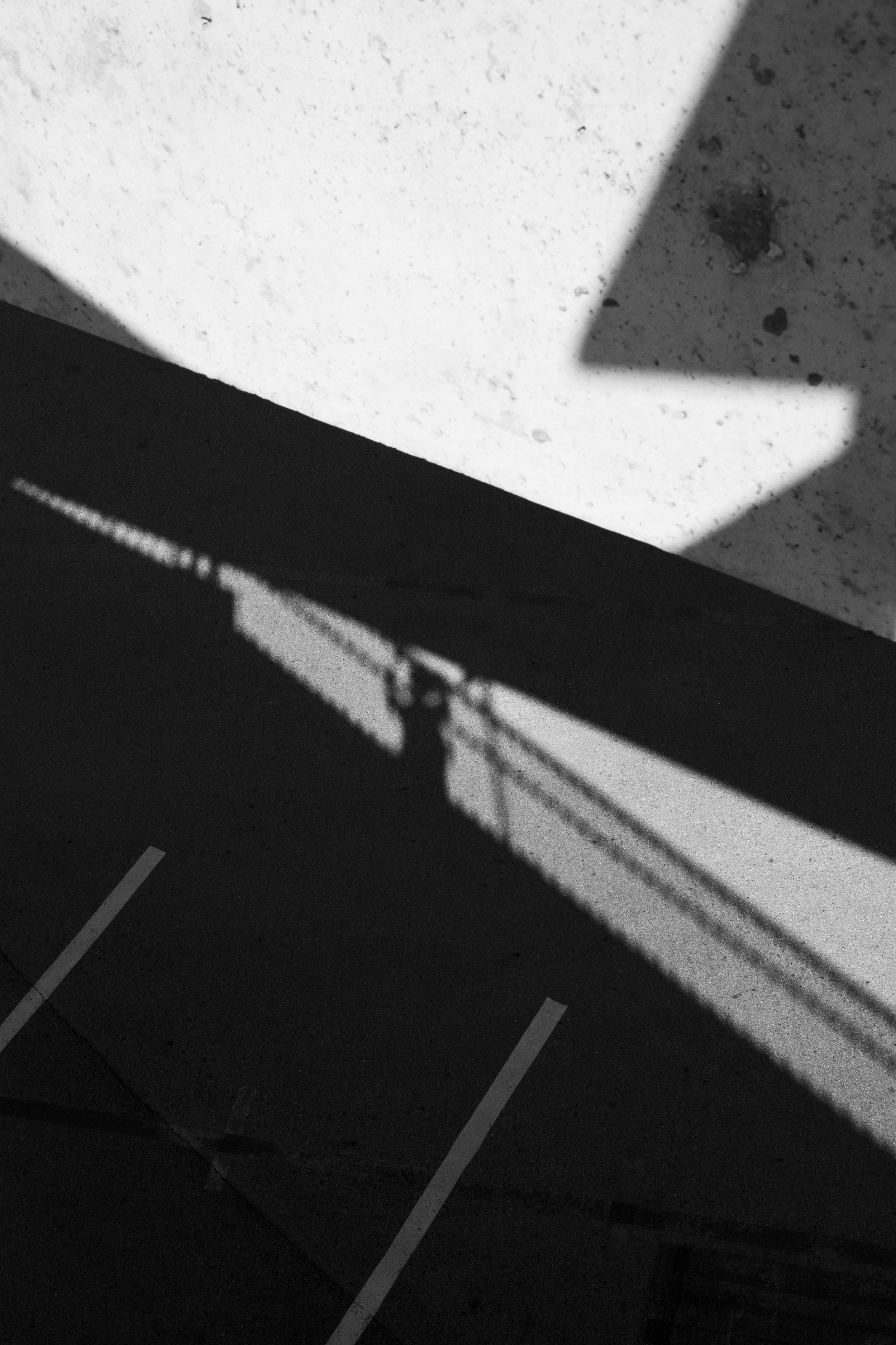 vancouver photography Michele Bygodt 32