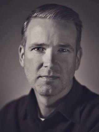 Lance Mueller Photographer