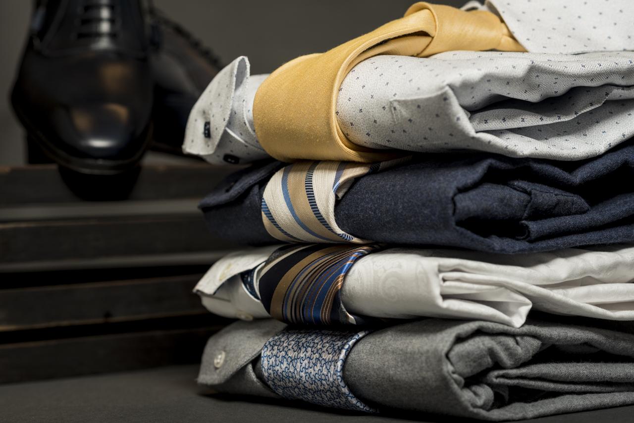 Cicchini Custom Clothier Photos Web Size-284 (2019_04_09 01_49_28 UTC).jpg