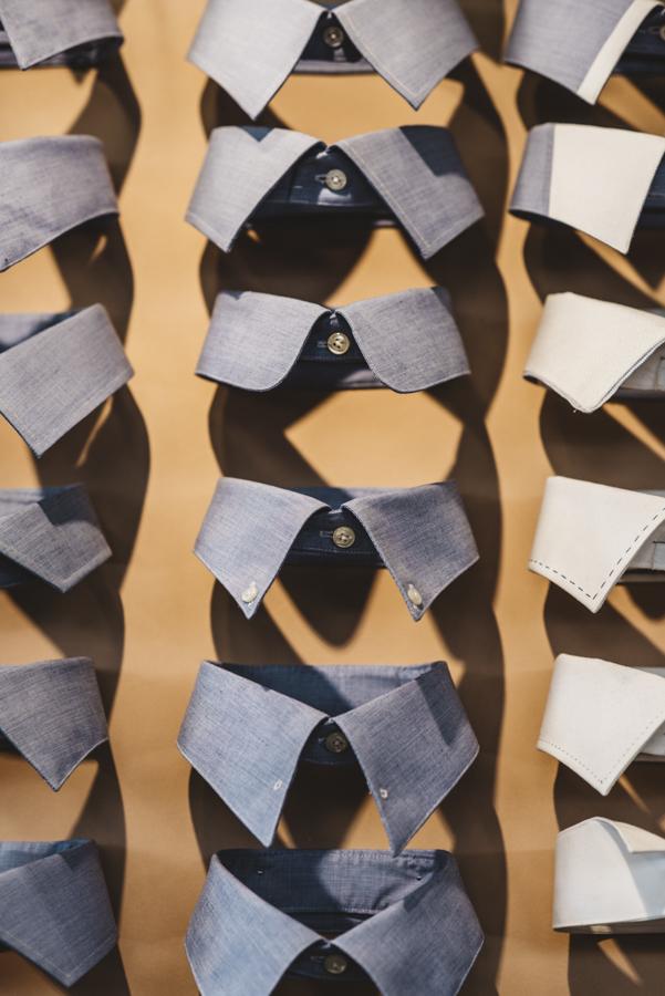 Cicchini Custom Clothier Photos Web Size-19 (2019_04_09 01_49_28 UTC).jpg