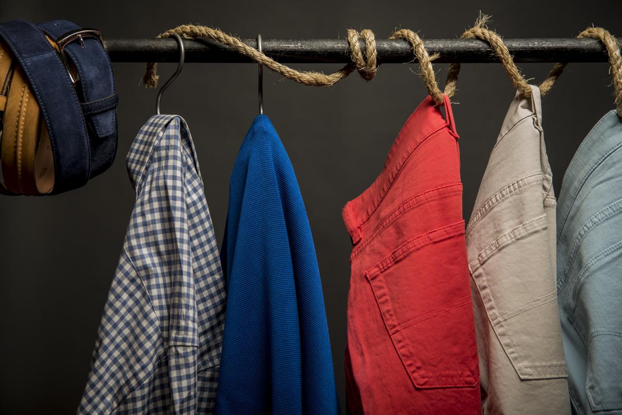 Cicchini Custom Clothier Photos Web Size-27 (2019_04_09 01_49_28 UTC).jpg