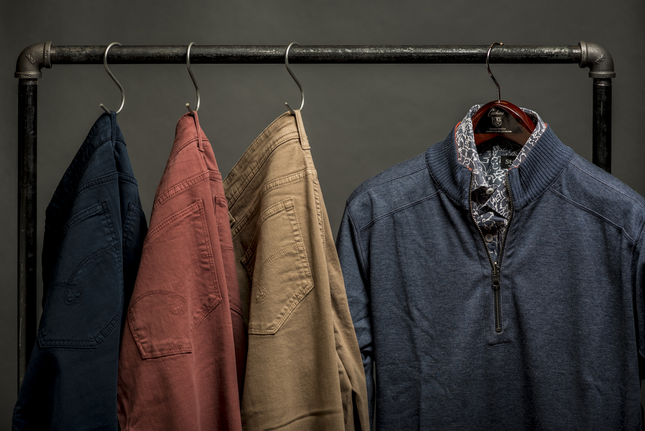 Cicchini Custom Clothier Photos Web Size-3 (2019_04_09 01_49_28 UTC).jpg