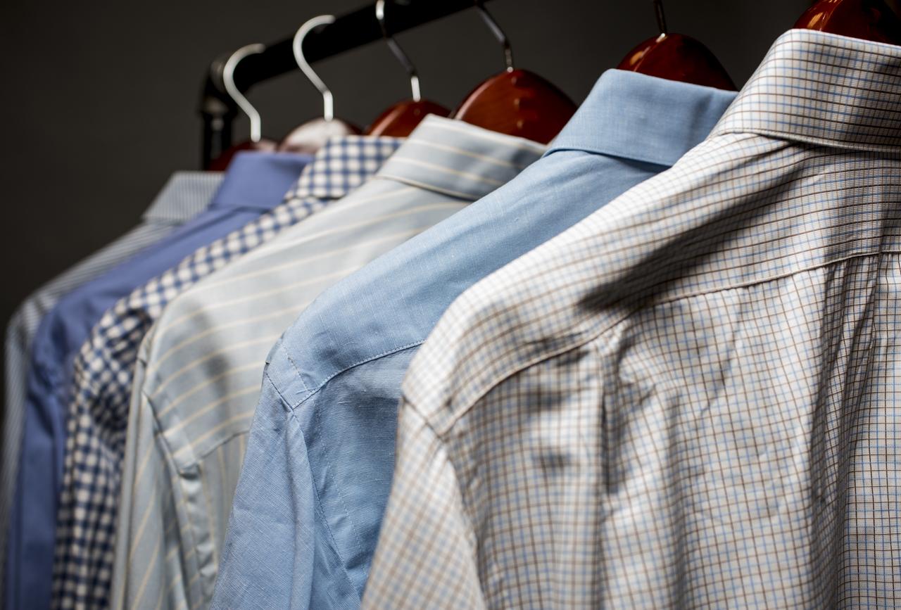 Cicchini Custom Clothier Photos Web Size-44 (2019_04_09 01_49_28 UTC).jpg