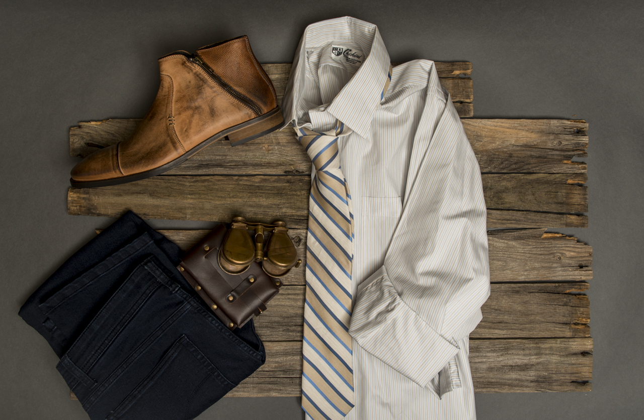 Cicchini Custom Clothier Photos Web Size-72 (2019_04_09 01_49_28 UTC).jpg